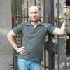 /~shared/avatars/18129841832215/avatar_1.img
