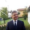 Avatar di Massimo Grandesso