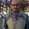 /~shared/avatars/18447848353187/avatar_1.img