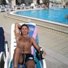 /~shared/avatars/18480543015571/avatar_1.img