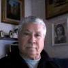 /~shared/avatars/18793341937094/avatar_1.img