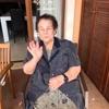 /~shared/avatars/1887678512515/avatar_1.img
