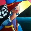 /~shared/avatars/18906024029774/avatar_1.img
