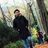 /~shared/avatars/18938460840/avatar_1.img