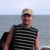 /~shared/avatars/19024244076332/avatar_1.img