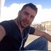 /~shared/avatars/1914273924097/avatar_1.img