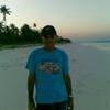 /~shared/avatars/19360430312382/avatar_1.img