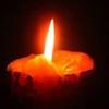 /~shared/avatars/19364126428417/avatar_1.img