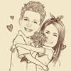 /~shared/avatars/19364736790266/avatar_1.img