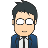 /~shared/avatars/19379029081826/avatar_1.img