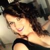 /~shared/avatars/19407258741626/avatar_1.img