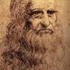 Avatar di Leonardo da Vinci