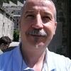 /~shared/avatars/19615570487457/avatar_1.img