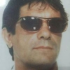 /~shared/avatars/19987461937216/avatar_1.img