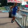 /~shared/avatars/2009715842196/avatar_1.img