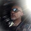 Avatar di Gino Latino