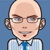 /~shared/avatars/20373200272836/avatar_1.img
