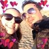 /~shared/avatars/20561678344624/avatar_1.img