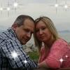 /~shared/avatars/20776898584121/avatar_1.img