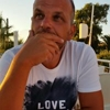 /~shared/avatars/21146357836232/avatar_1.img