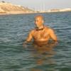 /~shared/avatars/21846681668751/avatar_1.img