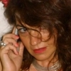 /~shared/avatars/21986035522984/avatar_1.img