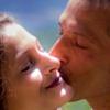 /~shared/avatars/22030626826047/avatar_1.img