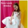 /~shared/avatars/22031719947337/avatar_1.img