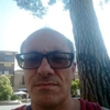 Avatar di Fausto Novelli