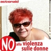 Avatar di Sonia Travaglini Ceccolini