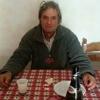 /~shared/avatars/22160172795090/avatar_1.img
