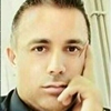 /~shared/avatars/22264588417500/avatar_1.img