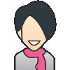 /~shared/avatars/22344133878655/avatar_1.img