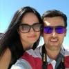 /~shared/avatars/22498773590399/avatar_1.img