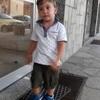 /~shared/avatars/22631187725104/avatar_1.img