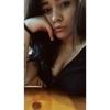 /~shared/avatars/22821080830017/avatar_1.img
