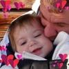 /~shared/avatars/23363862462694/avatar_1.img