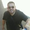 /~shared/avatars/23890566207367/avatar_1.img