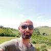 /~shared/avatars/2390023648172/avatar_1.img