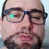 Avatar di Fabrizio Rudian