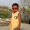 Avatar di Zakir Hossain