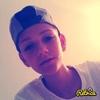/~shared/avatars/25075428924032/avatar_1.img