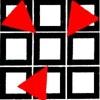 /~shared/avatars/2508914492330/avatar_1.img