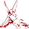/~shared/avatars/25146650682026/avatar_1.img