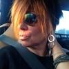 /~shared/avatars/25342432498700/avatar_1.img