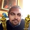 /~shared/avatars/25344182256942/avatar_1.img