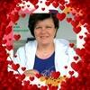 /~shared/avatars/26081912324377/avatar_1.img