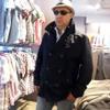 /~shared/avatars/26483213821559/avatar_1.img
