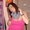 /~shared/avatars/2653180889095/avatar_1.img