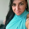 /~shared/avatars/26599880762447/avatar_1.img